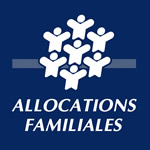 Allocations familiales belgique
